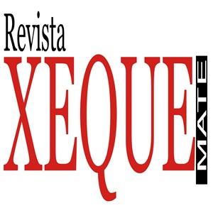 LOGO-REVISTA-XEQUE-300.jpg